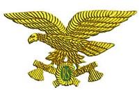 logo c. forestale