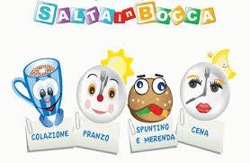 salta-in-bocca